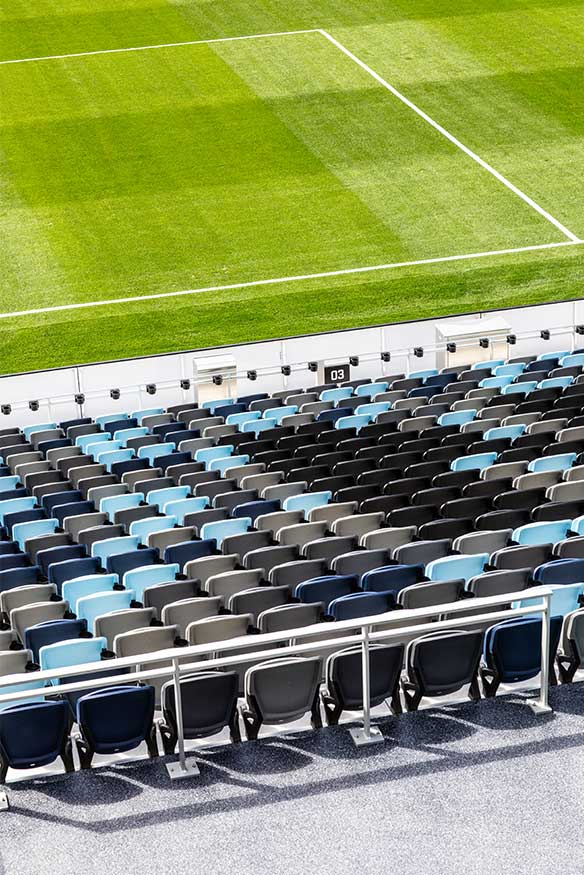 Allianz Field